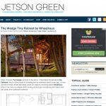 jetson-green